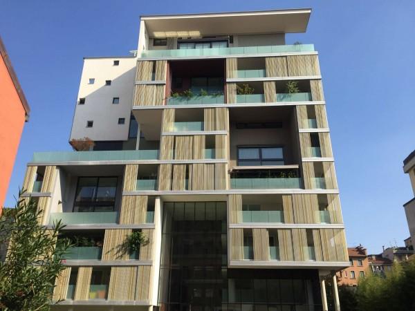 Appartamento in vendita a Milano, Lomellina /argonne, 95 mq - Foto 18
