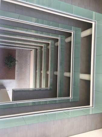 Appartamento in vendita a Milano, Lomellina /argonne, 95 mq - Foto 9