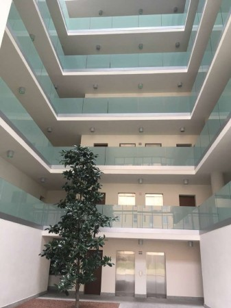 Appartamento in vendita a Milano, Lomellina /argonne, 95 mq - Foto 14