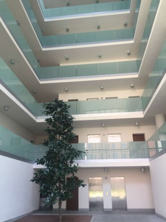 Appartamento in vendita a Milano, Lomellina /argonne, 95 mq - Foto 11