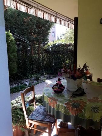 Villa in vendita a Caronno Pertusella, Con giardino, 150 mq - Foto 12