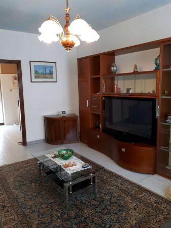 Villa in vendita a Caronno Pertusella, Con giardino, 150 mq - Foto 7