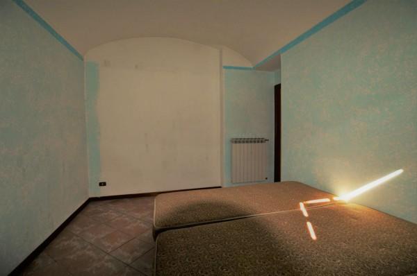 Appartamento in vendita a Torino, 82 mq - Foto 7