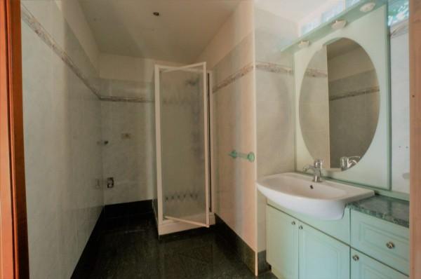 Appartamento in vendita a Torino, 82 mq - Foto 5