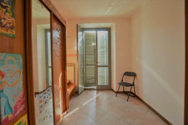 Appartamento in vendita a Torino, 82 mq - Foto 8