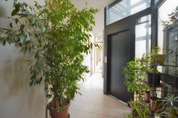 Appartamento in vendita a Torino, 82 mq - Foto 12