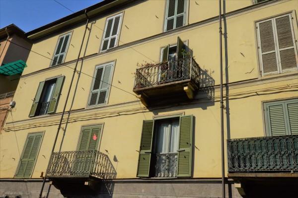 Appartamento in vendita a Torino, 82 mq - Foto 14