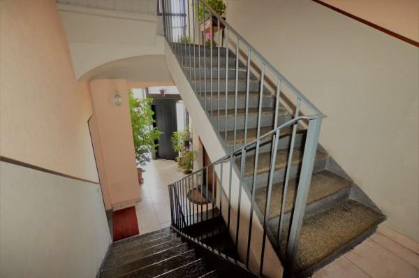 Appartamento in vendita a Torino, 82 mq - Foto 11