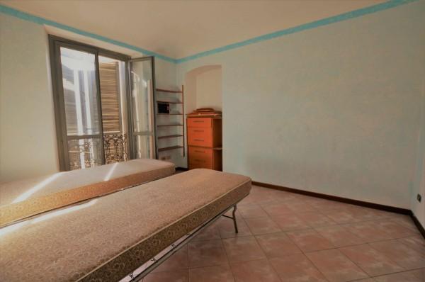 Appartamento in vendita a Torino, 82 mq - Foto 6