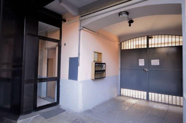 Appartamento in vendita a Torino, 82 mq - Foto 13