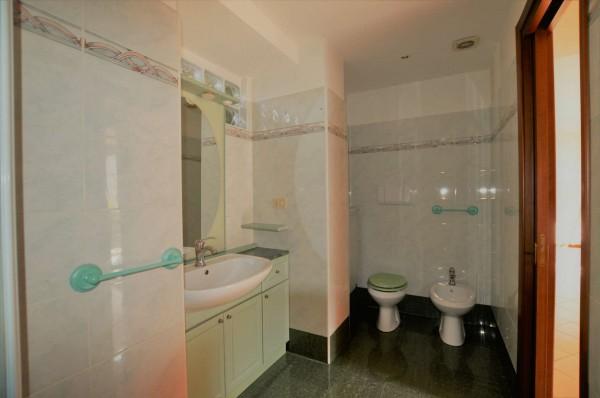 Appartamento in vendita a Torino, 82 mq - Foto 4
