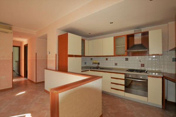 Appartamento in vendita a Torino, 82 mq - Foto 15
