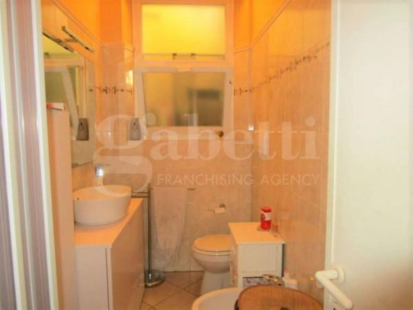 Appartamento in vendita a Firenze, Campo Di Marte, 65 mq - Foto 5