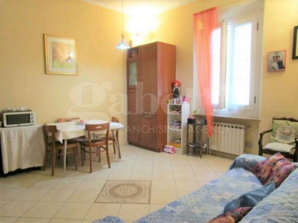 Appartamento in vendita a Firenze, Campo Di Marte, 65 mq - Foto 9