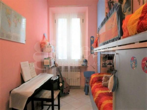 Appartamento in vendita a Firenze, Campo Di Marte, 65 mq - Foto 8
