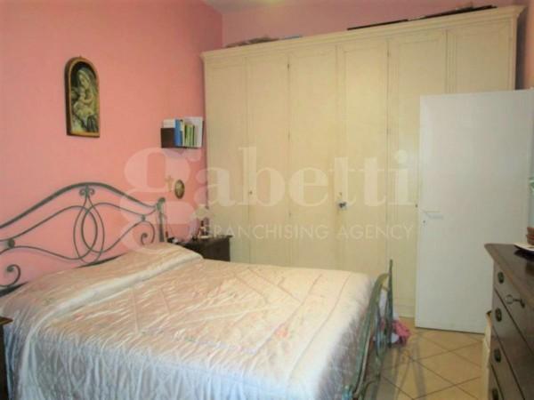 Appartamento in vendita a Firenze, Campo Di Marte, 65 mq - Foto 6