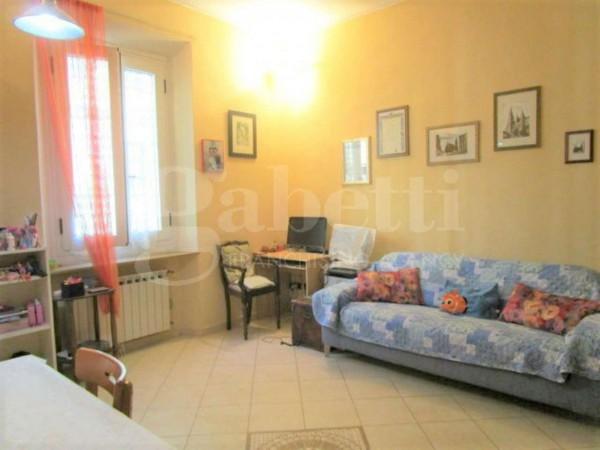 Appartamento in vendita a Firenze, Campo Di Marte, 65 mq - Foto 10