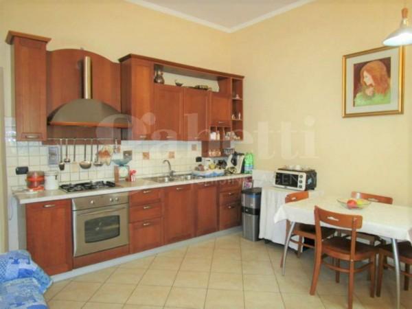 Appartamento in vendita a Firenze, Campo Di Marte, 65 mq - Foto 11