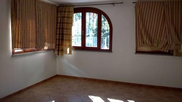 Casa indipendente in vendita a Vinovo, Tetti Borno, Con giardino, 280 mq - Foto 26