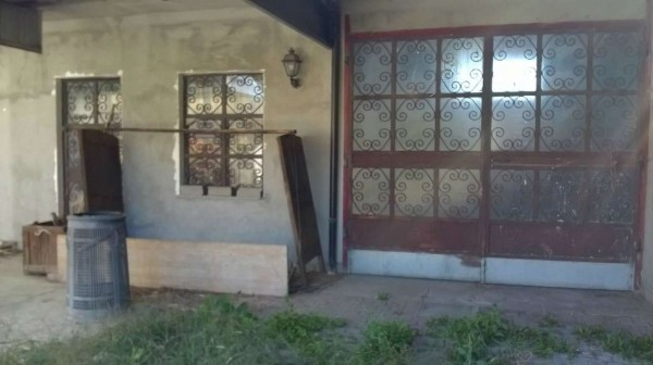 Casa indipendente in vendita a Vinovo, Tetti Borno, Con giardino, 280 mq - Foto 10
