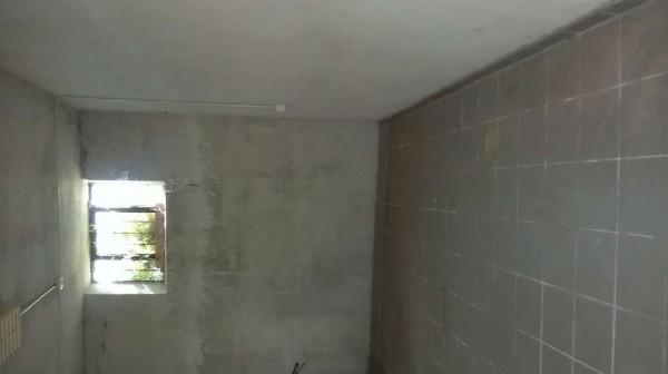 Casa indipendente in vendita a Vinovo, Tetti Borno, Con giardino, 280 mq - Foto 12