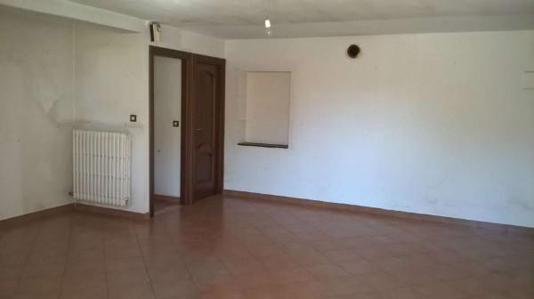 Casa indipendente in vendita a Vinovo, Tetti Borno, Con giardino, 280 mq - Foto 29
