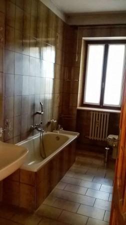 Casa indipendente in vendita a Vinovo, Tetti Borno, Con giardino, 280 mq - Foto 19