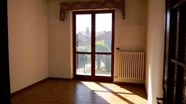 Casa indipendente in vendita a Vinovo, Tetti Borno, Con giardino, 280 mq - Foto 20