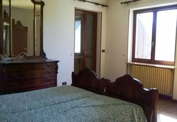 Casa indipendente in vendita a Vinovo, Tetti Borno, Con giardino, 280 mq - Foto 14