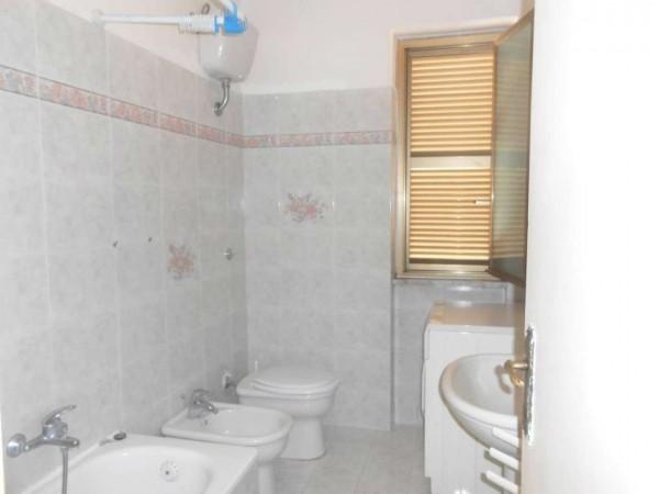 Appartamento in affitto a Anzio, Lavinio Mare, Arredato, 70 mq - Foto 3
