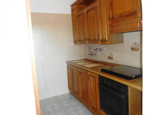Appartamento in affitto a Anzio, Lavinio Mare, Arredato, 70 mq - Foto 14