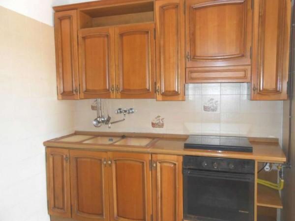 Appartamento in affitto a Anzio, Lavinio Mare, Arredato, 70 mq - Foto 13