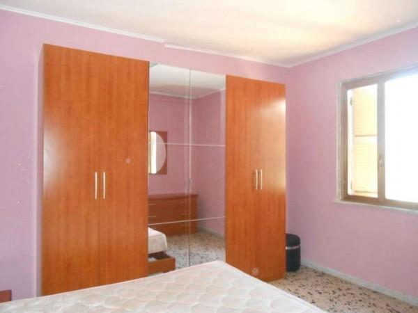 Appartamento in affitto a Anzio, Lavinio Mare, Arredato, 70 mq - Foto 6