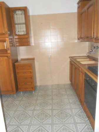 Appartamento in affitto a Anzio, Lavinio Mare, Arredato, 70 mq - Foto 12
