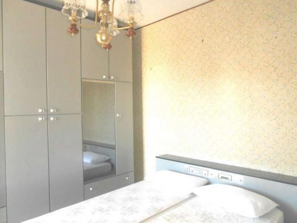 Appartamento in affitto a Anzio, Lavinio Mare, Arredato, 70 mq - Foto 7