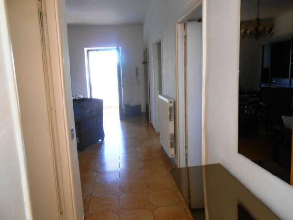 Appartamento in affitto a Anzio, Lavinio Mare, Arredato, 70 mq - Foto 11