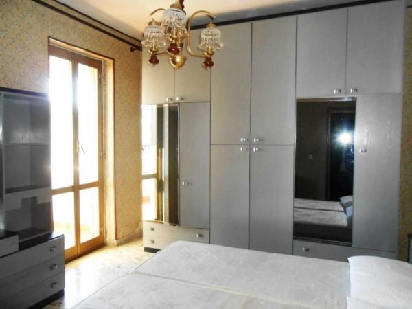 Appartamento in affitto a Anzio, Lavinio Mare, Arredato, 70 mq - Foto 8