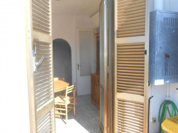 Appartamento in affitto a Anzio, Lavinio Mare, Arredato, 70 mq - Foto 16