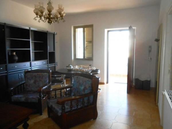 Appartamento in affitto a Anzio, Lavinio Mare, Arredato, 70 mq - Foto 10