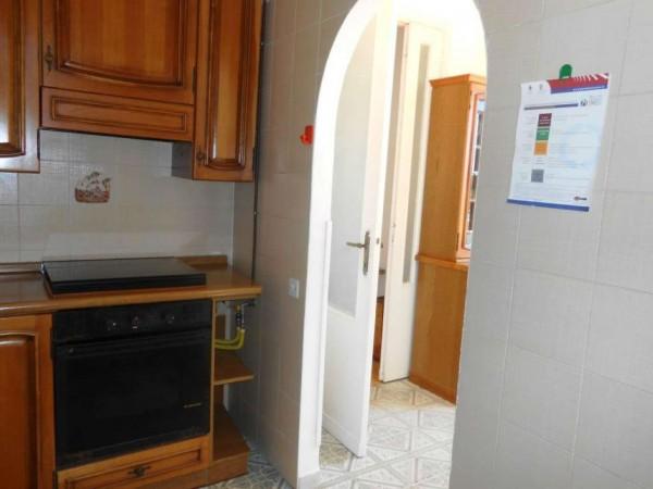 Appartamento in affitto a Anzio, Lavinio Mare, Arredato, 70 mq - Foto 15