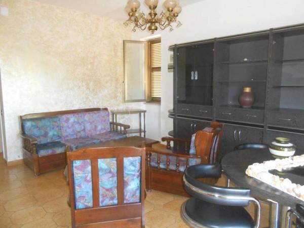 Appartamento in affitto a Anzio, Lavinio Mare, Arredato, 70 mq - Foto 9
