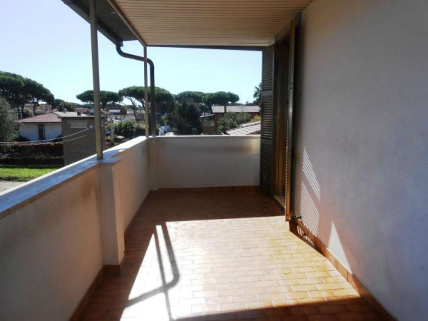 Appartamento in affitto a Anzio, Lavinio Mare, Arredato, 70 mq - Foto 2