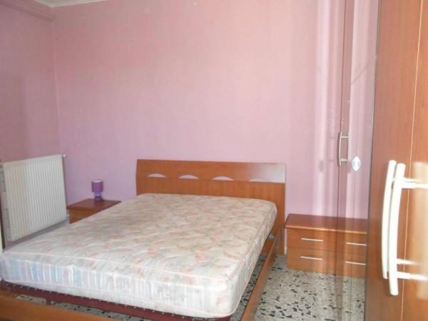 Appartamento in affitto a Anzio, Lavinio Mare, Arredato, 70 mq - Foto 4