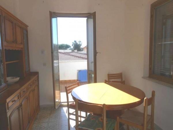 Appartamento in affitto a Anzio, Lavinio Mare, Arredato, 70 mq - Foto 1
