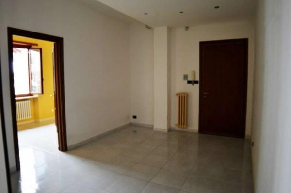 Appartamento in vendita a Orbassano, Via Frejus, Con giardino, 75 mq - Foto 8