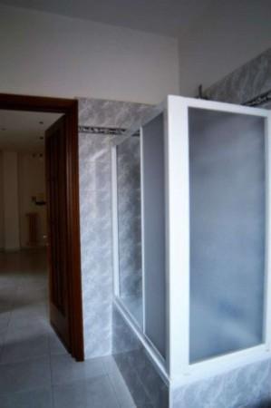Appartamento in vendita a Orbassano, Via Frejus, Con giardino, 75 mq - Foto 15