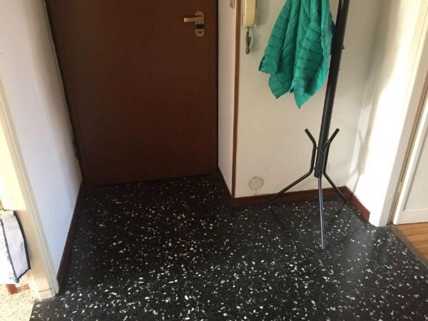 Appartamento in vendita a Torino, Lucento, 55 mq - Foto 15
