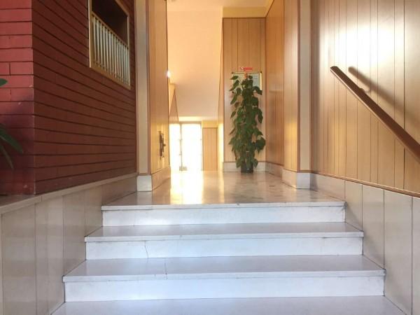 Appartamento in vendita a Torino, Lucento, 55 mq - Foto 17