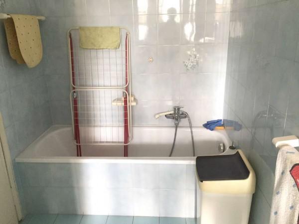 Appartamento in vendita a Torino, Lucento, 55 mq - Foto 8