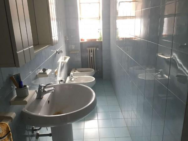 Appartamento in vendita a Torino, Lucento, 55 mq - Foto 9